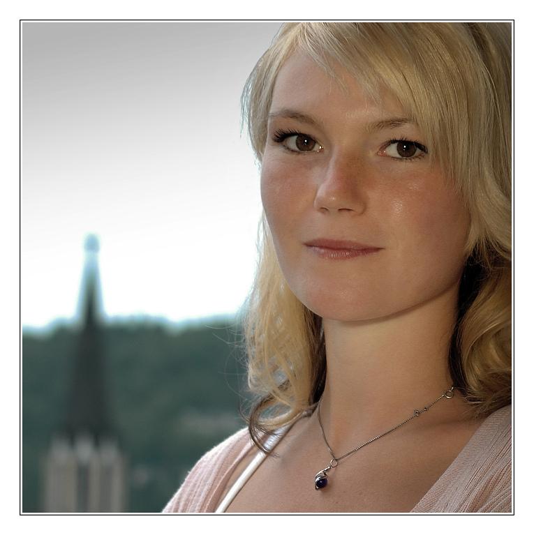 Kirsten I