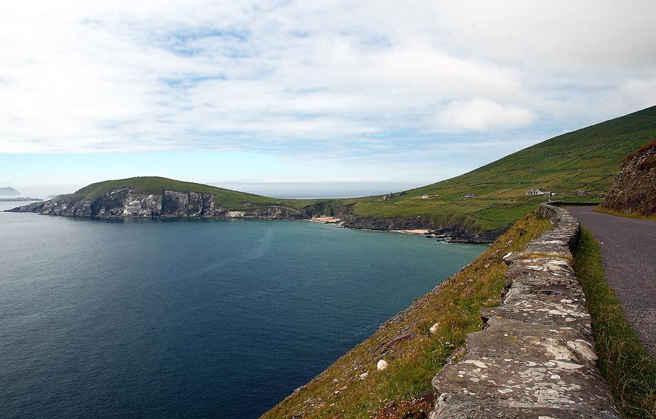 Dingle Island / Slea Head III
