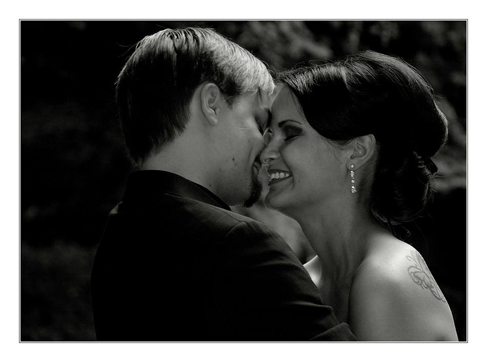 Hochzeit Jessy & Patrick V