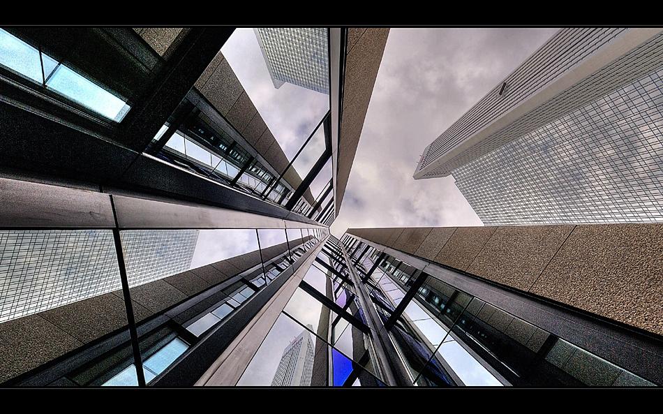 Frankfurt /Main VI