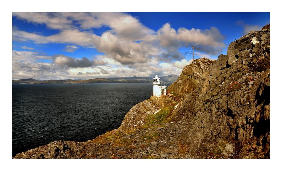 Sheeps Head Peninsula, Co. Cork IV