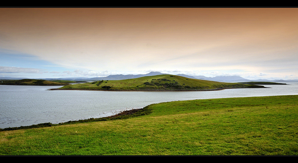 Roskeen South / County Mayo