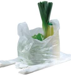 plastic hemddraagtassen hemdtasjes draagtas versteden draagtasjes tilburg