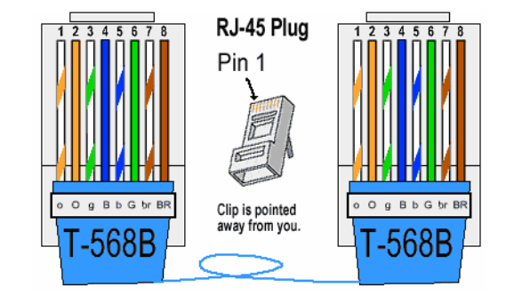things you have to know about rj45 qc22 rh qc22 jimdo com Cat 6 RJ45 Wiring-Diagram RJ45 Ethernet Cable Wiring Diagram