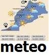 http://www.foreca.com/Morocco/Beni_Mellal