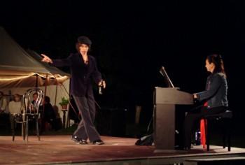 Bettina Ullrich (Bild von ihrer Homepage)