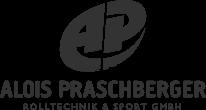 Pvaschberger