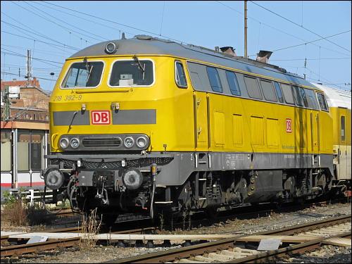 Fleischmann DB BR 103 12V Glockenanker Motor Umbau