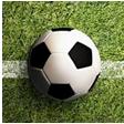 Motive Fußball