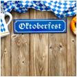 Motive Oktoberfest