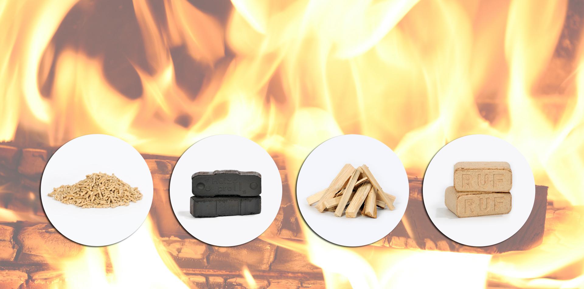 brennstoff sortiment holzbriketts kopps webseite. Black Bedroom Furniture Sets. Home Design Ideas