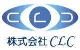 株式会社CLC