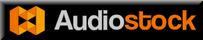 (有料です!) BGM 効果音 ボイス 歌