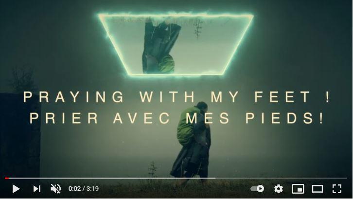Très belle vidéo...pour rêver !