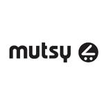 Mutsy - Babycenter Wurmito
