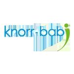 Knorr Baby - Babycenter Wurmito