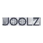 Joolz - Babycenter Wurmito