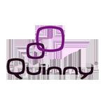 Quinny - Babycenter Wurmito