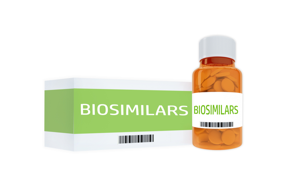 SYnAbs and Univercells announce success on anti-biosimilar antibody assay