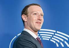 Facebook Hass löschen