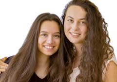 Verein Jüdischer Studenten Zürich, VJSZ, Alisa Winter, Lea Schawinski