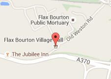 Flax Bourton Bootcamp