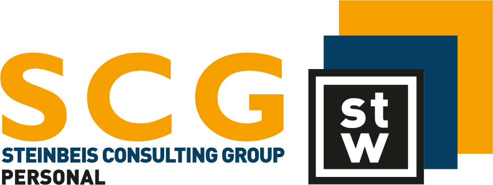 Steinbeis Consulting Group Personal