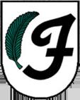 Das Igstadter Wappen