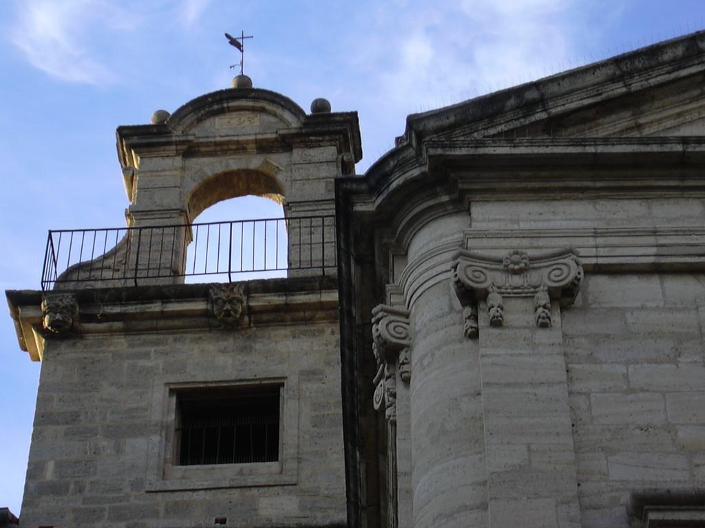 Pézenas, ville d'art et d'histoire - 3