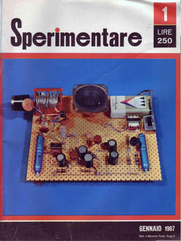 Elettronica In Pdf