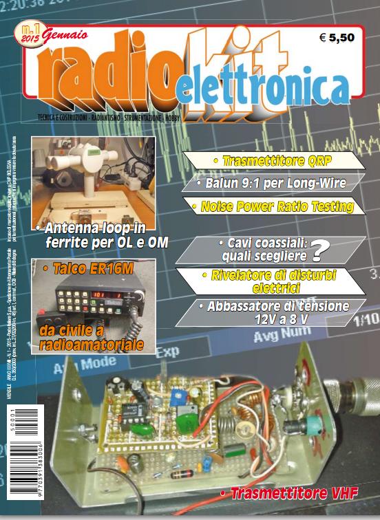 Fare Elettronica 2013 Pdf