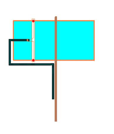 Polarizzazione verticale