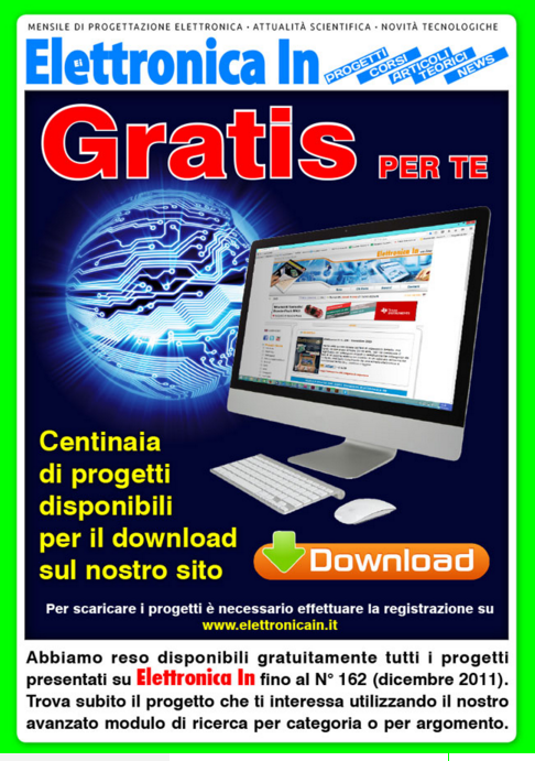 Riviste libri manuali on line benvenuti su officinahf for Riviste arredamento on line gratis