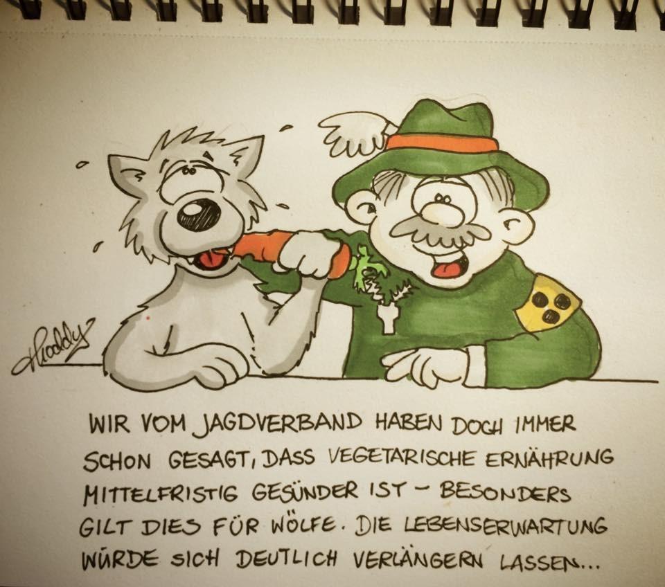 http://thoddy.spreadshirt.de/