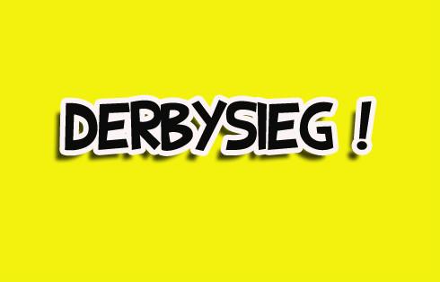 Bildergebnis für derbysieger borussia dortmund