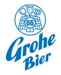 Grohe Bier