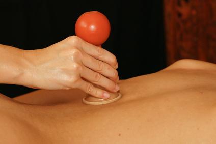 Massage Praxis Denis Verena Waser Bern