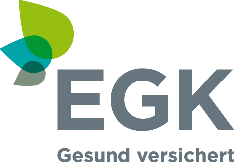 EKG Lauftraining mit Lisa Gubler und Patrick Wägeli