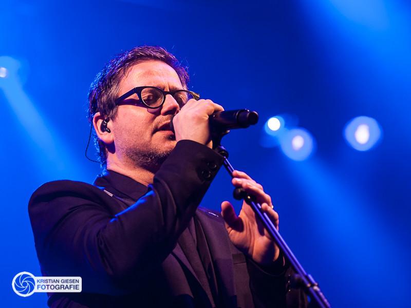 Guus Meeuwis (Hedon 12-04-16)