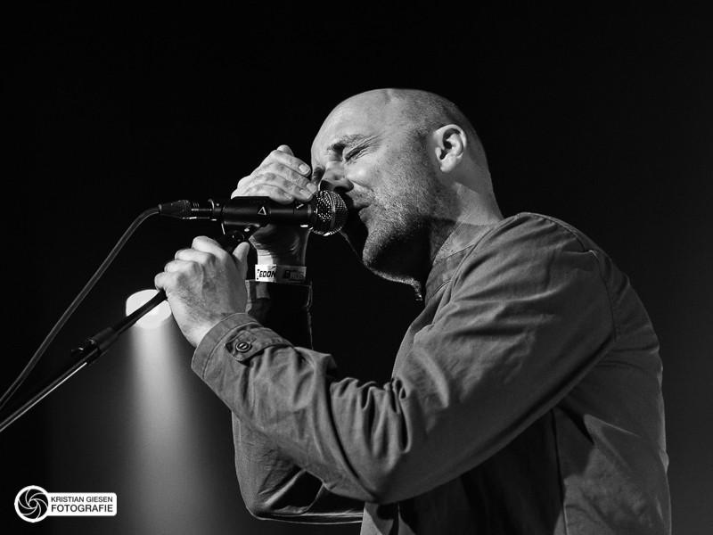 Niels Geusebroek (Hedon 10-03-16)
