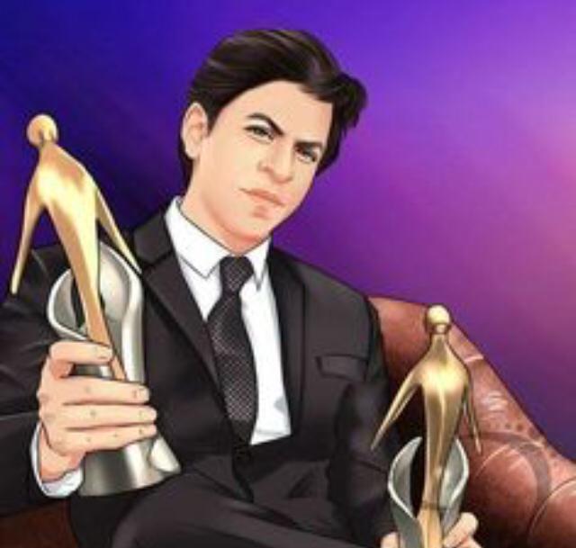 Bollywood Bollyzitat Sprueches Webseite