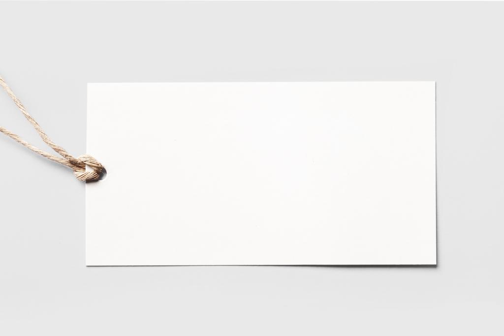 White-Label-Dienste : Fünf Tipps für Einsteiger