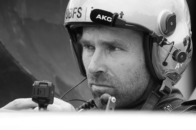 Hannes Arch, Zivko, Edge 540, Red Bull Air Race, Pilot, N540HA