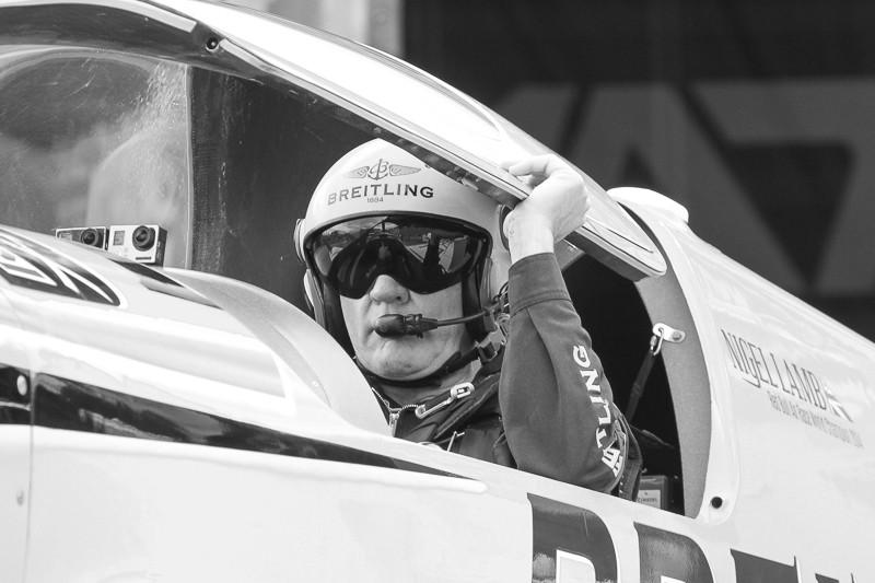 MXS-R, Nigel Lamb, N540XS, Red Bull Air Race, Breitling, Pilot