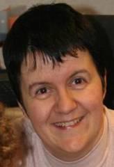 Lichtbild Angelika Möthrath