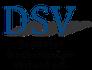 Logo DSV - Deutscher Strafverteidigerverband e.V.
