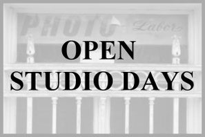 CLICK TO SEE THE OPEN STUDIO DAYS!