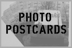 CLICK TO SEE THE PHOTO POSTCARDS!