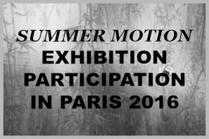 CLICK TO SEE SUMMER MOTION!