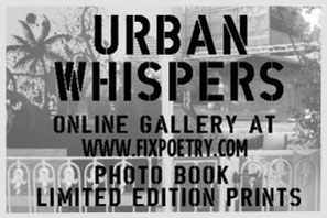 CLICK TO SEE URBAN WHISPERS!
